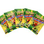 polvere anti scarafaggi